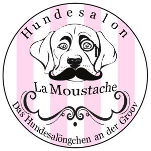 Hundesalon Zündorf