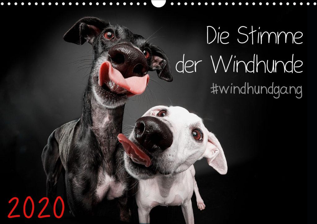 Windhundkalender