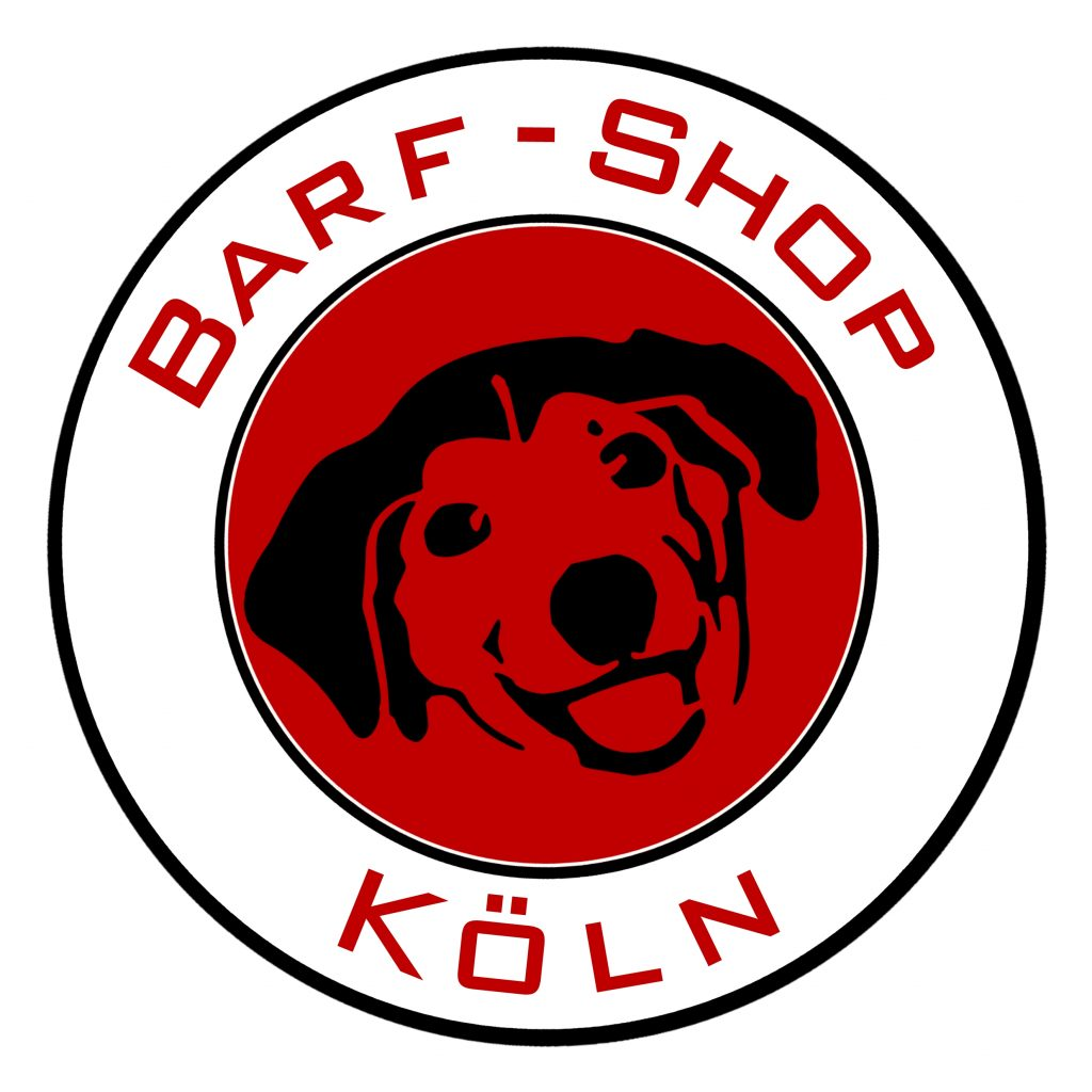 Barf Shop Köln